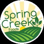 Spring Creek Foods
